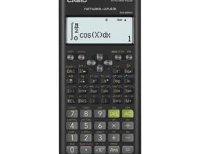 CALCOLATRICE CASIO FX-570ES PLUS