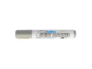 SHIRT MARKER GREY 2MM