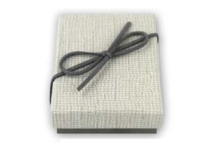 ZEP BOX USB FIRENZE WHITE 7X9X3